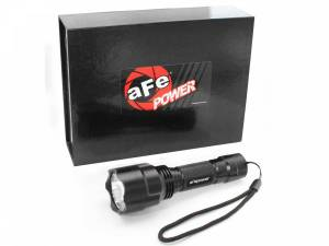 Accessories - Misc. Accessories - aFe Power - aFe Power 40-10131