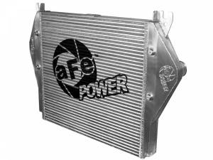 Performance - Piping & Intercoolers - aFe Power - aFe Power 46-20011