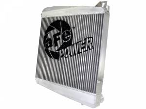 Performance - Piping & Intercoolers - aFe Power - aFe Power 46-20071