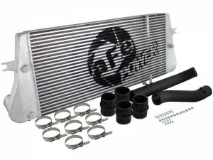 Performance - Piping & Intercoolers - aFe Power - aFe Power 46-20062
