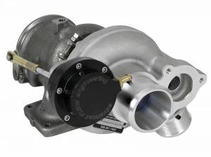 Turbos & Accessories - Turbos & Kits - aFe Power - aFe Power BladeRunner GT Series Turbocharger 46-60212