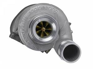 Turbos & Accessories - Turbos & Kits - aFe Power - aFe Power BladeRunner GT Series Turbocharger 46-60252