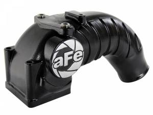 Performance - Engine Parts - aFe Power - aFe Power 46-10011