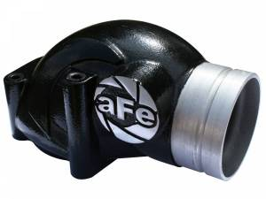 Performance - Engine Parts - aFe Power - aFe Power 46-10031