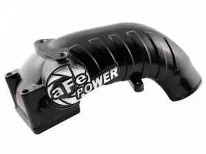 Performance - Engine Parts - aFe Power - aFe Power 46-10051