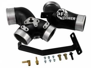 Performance - Engine Parts - aFe Power - aFe Power 46-10061