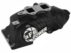 Performance - Engine Parts - aFe Power - aFe Power 46-10071-1