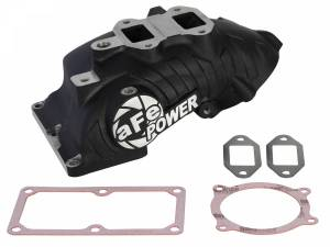 Performance - Engine Parts - aFe Power - aFe Power 46-10073-1