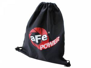Accessories - Misc. Accessories - aFe Power - aFe Power 40-10122