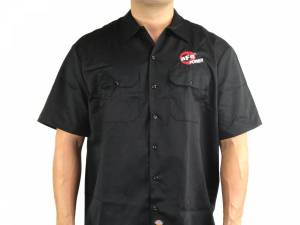 Apparel & Accessories - Shirts - aFe Power - aFe Power 40-30217