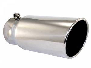 Exhaust Components - Tips - aFe Power - aFe Power 49-90002