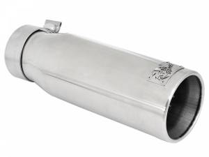 Exhaust Components - Tips - aFe Power - aFe Power 49-92043-P