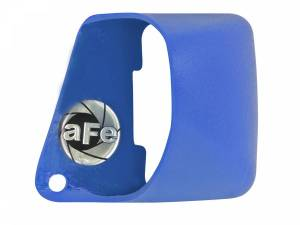 Air Intakes - Accessories - aFe Power - aFe Power 54-12218-L