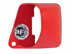 Air Intakes - Accessories - aFe Power - aFe Power 54-12218-R