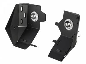 Air Intakes - Accessories - aFe Power - aFe Power 54-11278