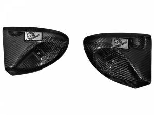 Air Intakes - Accessories - aFe Power - aFe Power 54-12489-C