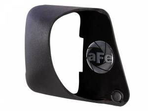 Air Intakes - Accessories - aFe Power - aFe Power 54-12208