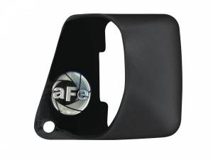 Air Intakes - Accessories - aFe Power - aFe Power 54-12218