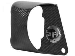 Air Intakes - Accessories - aFe Power - aFe Power 54-12208-C