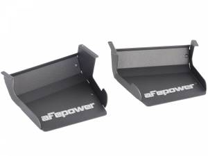 Air Intakes - Accessories - aFe Power - aFe Power 54-11648-GR