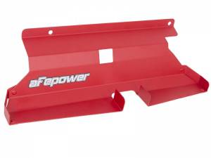Air Intakes - Accessories - aFe Power - aFe Power 54-10468-R