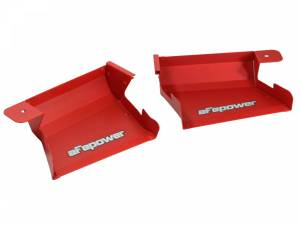 Air Intakes - Accessories - aFe Power - aFe Power 54-11478-R